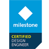 Milestone Certified Design Engineer (MCDE)-0