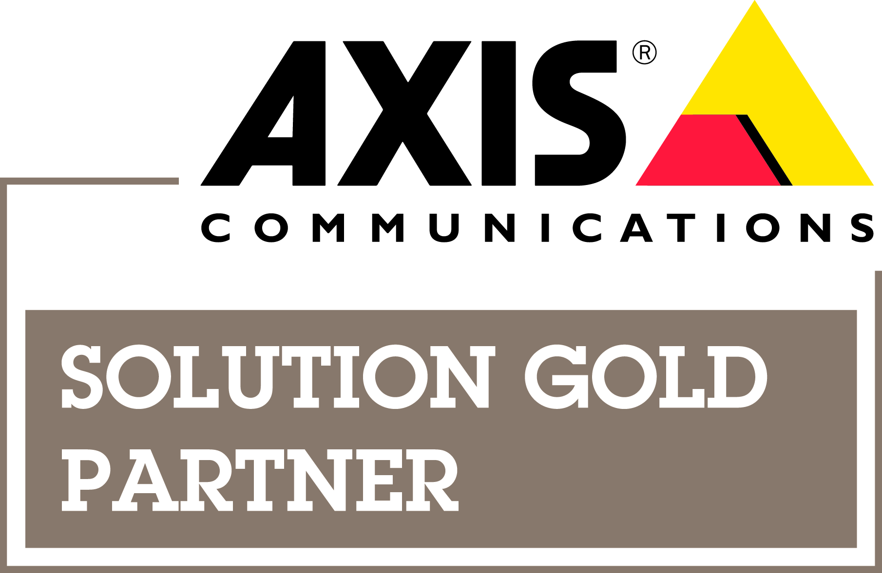 logo_axis_cpp_solution_gold_cmyk